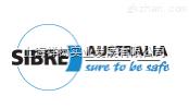 采购SIBRE 电力制动器 TMB400-GH180工控备件(欧美)就选上海祥树