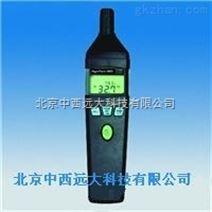 温湿度露点测试仪 进口 型号:SH7-6003