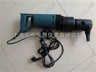 直柄电动扭矩扳手车辆装配专用