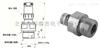 AK-1B应变式压力传感器