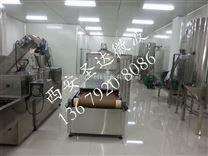 蜂窝纸板烘干,纸质工艺品干燥机,纸管干燥设备
