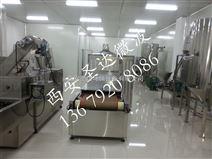 蜂窩紙板烘干,紙質工藝品干燥機,紙管干燥設備