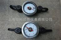 油压机械式拉力计0-20吨油压机械式拉力计生产厂家