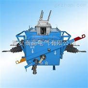 FZW28-10kv高压真空负荷开关分界开关