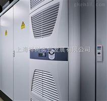 上海祥树【光速秒报价】之RITTALSK3323107220V18W散热风扇