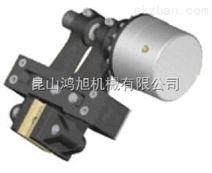 ICP制动器, CBHS7液压常闭制动器