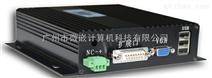 激光打标机控制系统VGA