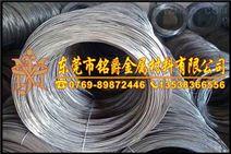 广东供应高纯度 纯铁丝 规格齐全
