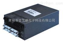 A-2400-12大功率开关电源(品牌)