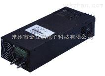 A-800-12可并联开关电源(品牌)