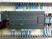 河北西门子PLC电源模块代理商