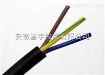 DLD-KVV 控制电缆