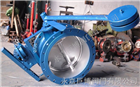 DMF-0.1电磁式煤气安全快速切断阀