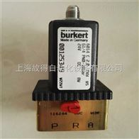burkert 6014 125349