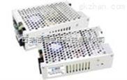 AQF120E 系列(交流 - 直流开关电源-----封闭)AQF120E-24S AQF120E-