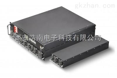 KWSYSTEMS  KAP25系列25000W AC/DC超大功率稳压电源 KAP25T24 KA