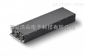 KAN系列5000W 输入电压176〜264VAC,输出电压24;27;48;250; 300 V,