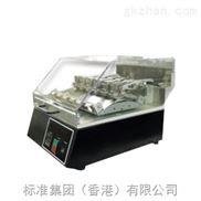 铺地织物耐摩擦色牢度仪/铺地材料AATCC摩擦测试仪
