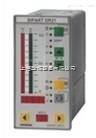 SIEMENS过程控制器尺寸图