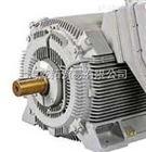 siemens高压电机特长,西门子高压电机注意事项