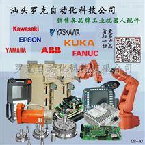 RC3-V6A 410000-5130日本电装机器人控制柜