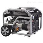 3千瓦单相汽油发电机价格