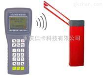 重庆停车场多功能手持机/会员刷卡手持机缴费设备终端