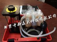 培养箱二氧化碳浓度检测仪(国产0-12%)中西器材 型号:M286968