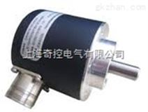 旋转光电脉冲编码器GHM510-1800S001