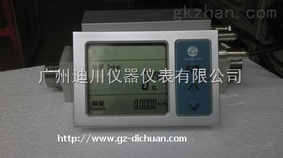 MF5612-N-200-AB-D-A气体流量计