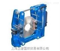 ACAM传感器PT2G-SM5F.3