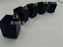 30-1000W像素 USB 3.0 CMOS 工业相机