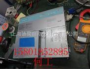 西門子工控機PCU50開不了無顯示維修