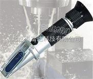 手持式折光仪/糖度计(0-32%)/切削液浓度计/M385480