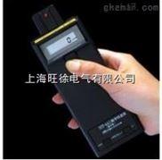 深圳旺徐电气HY-441/441L数字转速表