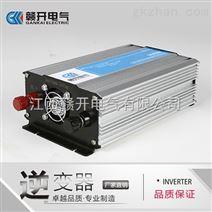 12V转220VCPU集中控制光伏并网逆变器