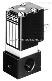 介绍宝德电磁阀0201