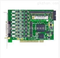 阿尔泰科技PCI数据采集卡