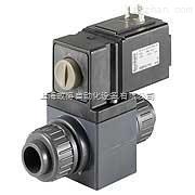 burkert 0131 Solenoid valve