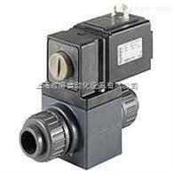 burkert 0300 Solenoid valve