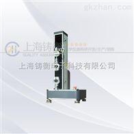 2000N非属万能材料试验机