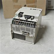 SGDM-60ADA 安川伺服驱动器