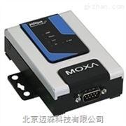NPort 61501串口设备安全联网服务器