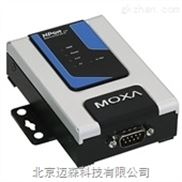 NPort 6150-1串口设备安全联网服务器