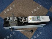 高精度端子拉力试验机1000N