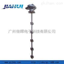 【厂家订制】供应SI-630-55 多个控制点 连杆浮球液位控制开关