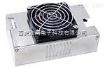 台湾ARCH医疗电源MQF500 500W系列MQF500E-24S MQF500E-48S MQF