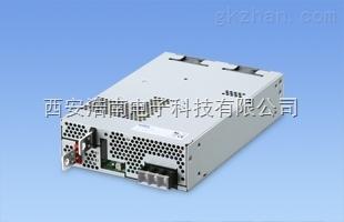科索电源PJA1500F的特点大功率开关电源 PJA1500F-24 PJA1500F-48