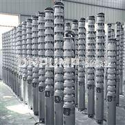 井用潜水泵 天津井用潜水泵 潜水泵厂家