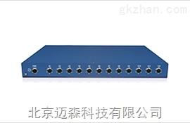 全千网管型加固型工业交换机